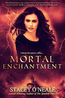https://www.goodreads.com/book/show/20740634-mortal-enchantment?ac=1&from_search=true