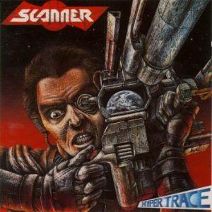 """Ακούστε το ντεμπούτο των Scanner """"Hypertrace"""" που κυκλοφόρησε το 1988"""