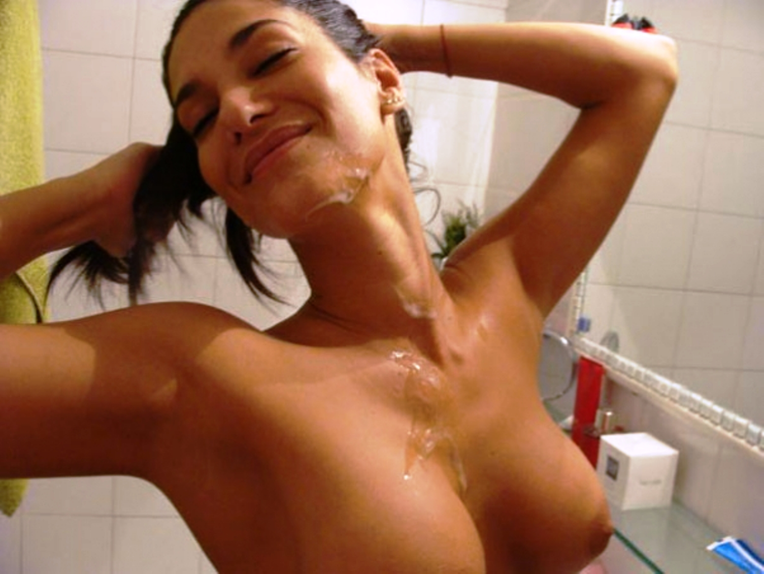 Argentinas Porno Famosas topless argentinas famosas silvina escudero con semen en