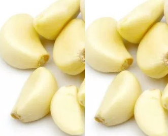 Garlic meaning in hindi, Spanish, tamil, telugu, malayalam, urdu, kannada name, gujarati, in marathi, indian name, marathi, tamil, english, other names called as, translation