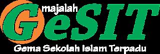 Majalah GeSIT