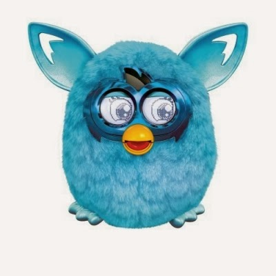 furby boom egg code source buying guide