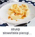 http://www.mniam-mniam.com.pl/2015/12/struklji-sowenskie-rolowane-pierogi.html