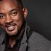Ca-ra-lho: Will Smith tá vindo pra CCXP 2017