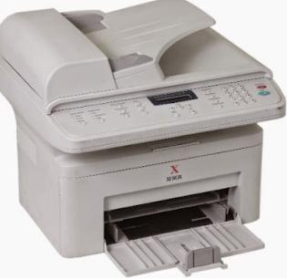 Télécharger Xerox WorkCentre PE220 Pilote Pour Windows et Mac
