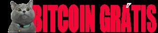 Bitcoins Faucet BITCOIN GRATIS