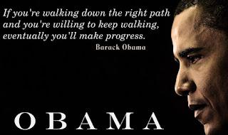Kata Kata Bijak Obama dalam Bahasa Inggris dan Artinya Kata Kata Bijak Obama dalam Bahasa Inggris dan Artinya
