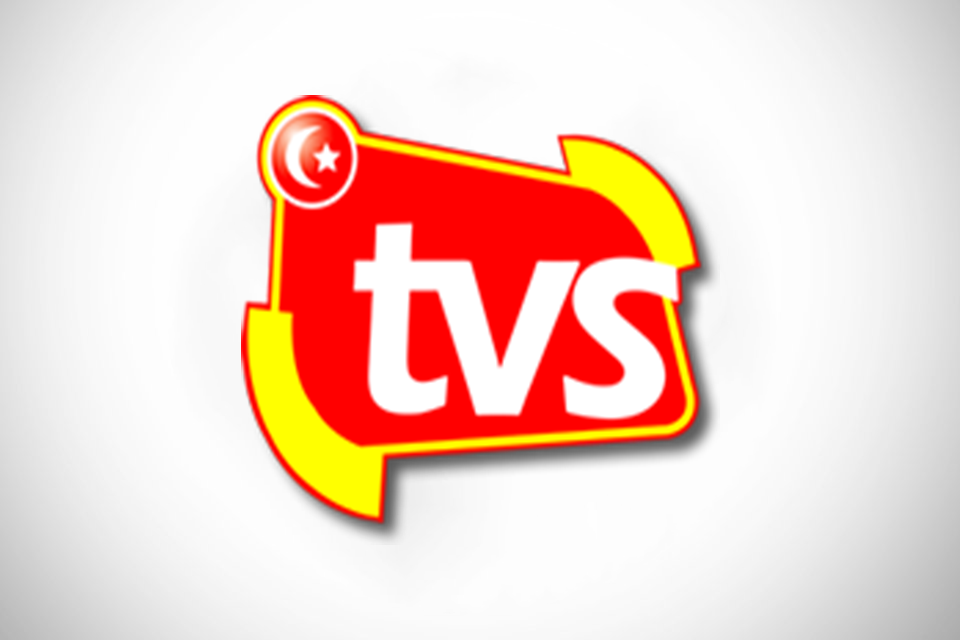 TV Selangor Live Streaming