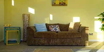 desain-warna-cat-dinding-interior-rumah