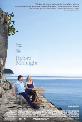 Before Midnight (2013) [SINOPSIS]