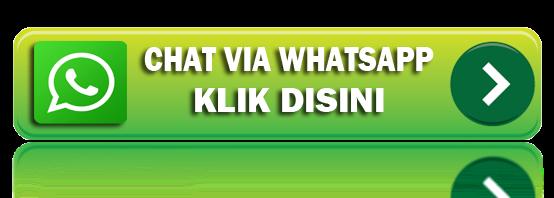 Bus Pariwisata - Sewa Bus Pariwisata Murah di Jakarta: Chat Via WA klik DISINI !!!