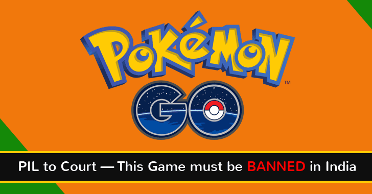 Pokemon-go-ban-india.png