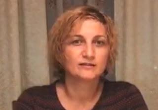 prof.dr. Alina Nicoleta Vețeleanu