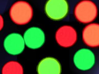 Els LEDs quàntics blancs aconsegueixen ser més eficients
