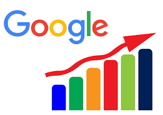 pagerank-how-to-boost-google-serp-tricks-2018
