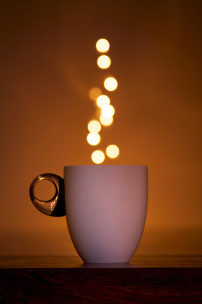 photo coffeelights_zps8hekiqkh.jpg