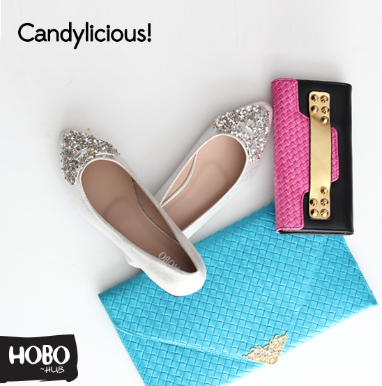 Hobo by Hub, Bags and Clutches, Trendy Accessories, Bag Lovers, Buy Bags online, Latest Trends, Stylish Tres Chic, Urban Chic, Hub Leather, Leather Products, Fashion Blog of Pakistan, Pakistani Fashion Blog, red alice rao, redalicerao, Hobo
