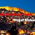 Mardin'de Gezilecek Yerler | Mardin