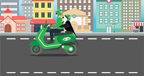Kosakata Namanama Bagian Sepeda Motor Dalam Bahasa