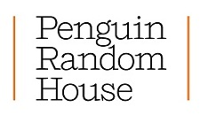 https://www.penguinrandomhouse.com