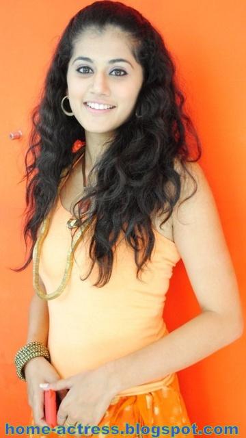 Home Actress Blogspot Com Colours Swathi: Home-actress.blogspot.com: Tapsee Pannu