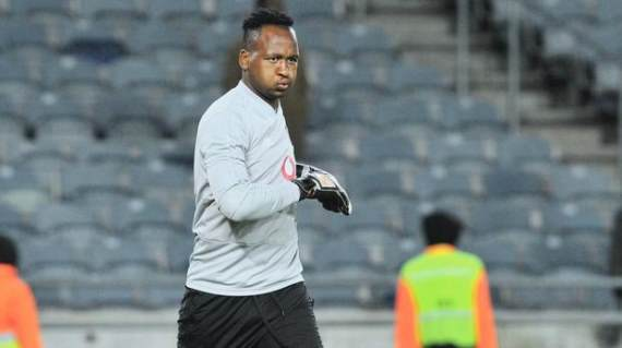 Khoza: Ndengane and Khuzwayo will boost Pirates