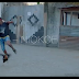 VIDEO | Foby  -   Niokoe | Download/Watch