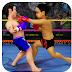 Kids Punch Boxing: Stars Boxing Championship 2018 Game Tips, Tricks & Cheat Code