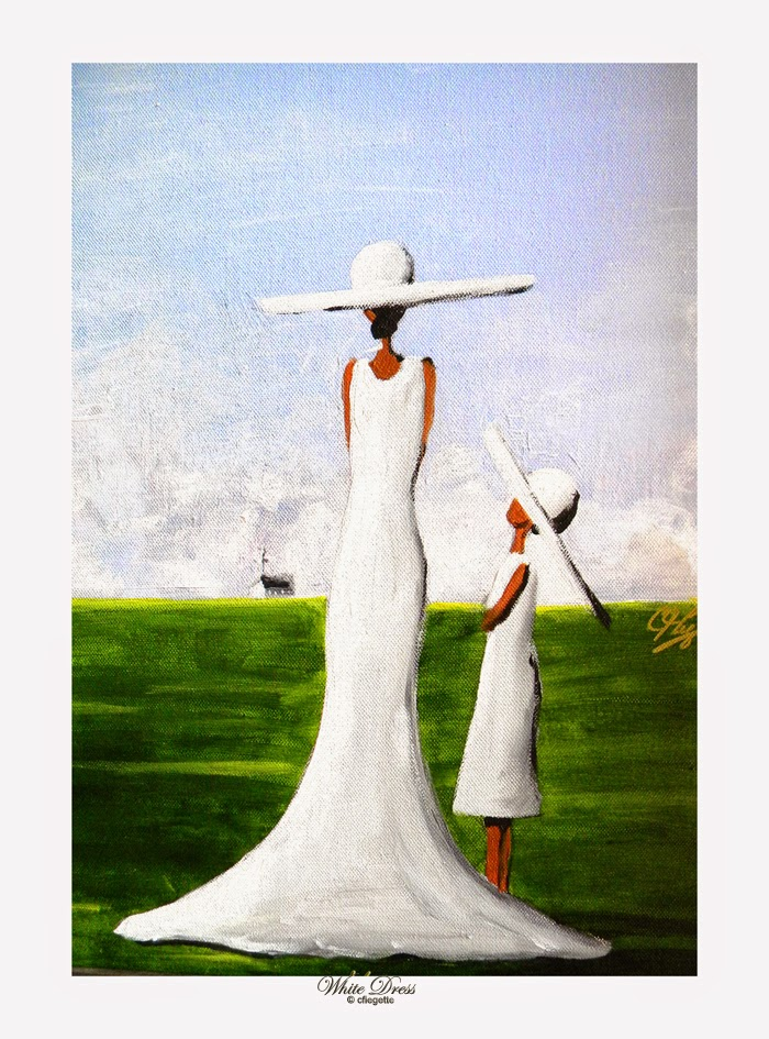 http://fineartamerica.com/featured/white-dress-c-f-legette.html?newartwork=true