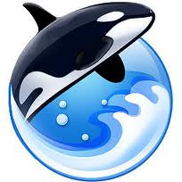 Free download softwares: free download latest orca browser