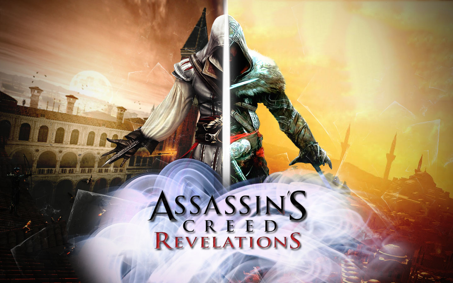 Action Auto Sales >> Free Game Assassins Creed Revelations Download Full Version Auto Pc - Game Auto