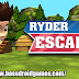 Paw Ryder Escape 2 Android Apk