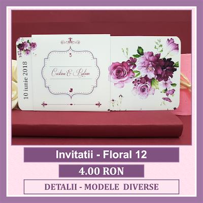 https://www.bebestudio11.com/2018/08/invitatii-nunta-floral-12.html