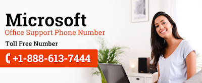 888-613-7444 Microsoft Office Support Phone Number