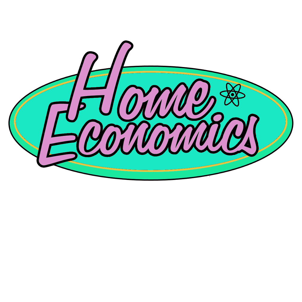 Your Kids Home Economics