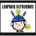 सिखने की प्रक्रिया (Learning Process) -अध्ययन की तकनीक(Learning Strategies)