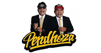 """Lirik Lagu Pendhoza - Pokemon (Pokok'e Move On)"""