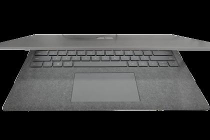 Begini Cara Laptop Tetap Hidup Meskipun Layarnya Ditutup