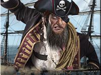 Download The Pirate Caribbean Hunt Mod Apk v6.7 (Mod Money + Skill)