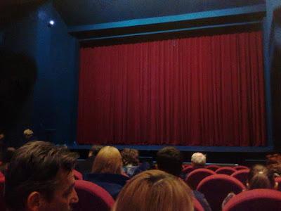 teatrul Ploiesti