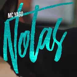Notas – MC Yago