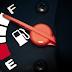Huge drop in SA petrol price coming in September