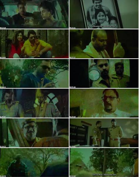 Asura Telugu Movie Download