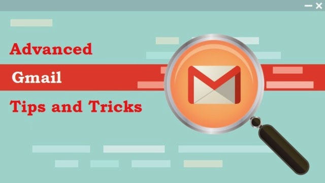 Advanced Tips, Gmail account, Gmail Tips, Gmail Tips and Tricks, How to uncle