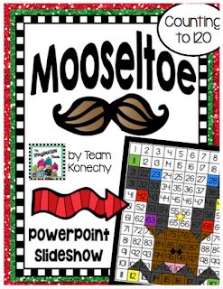https://www.teacherspayteachers.com/Product/120-Chart-Mooseltoe-1601537