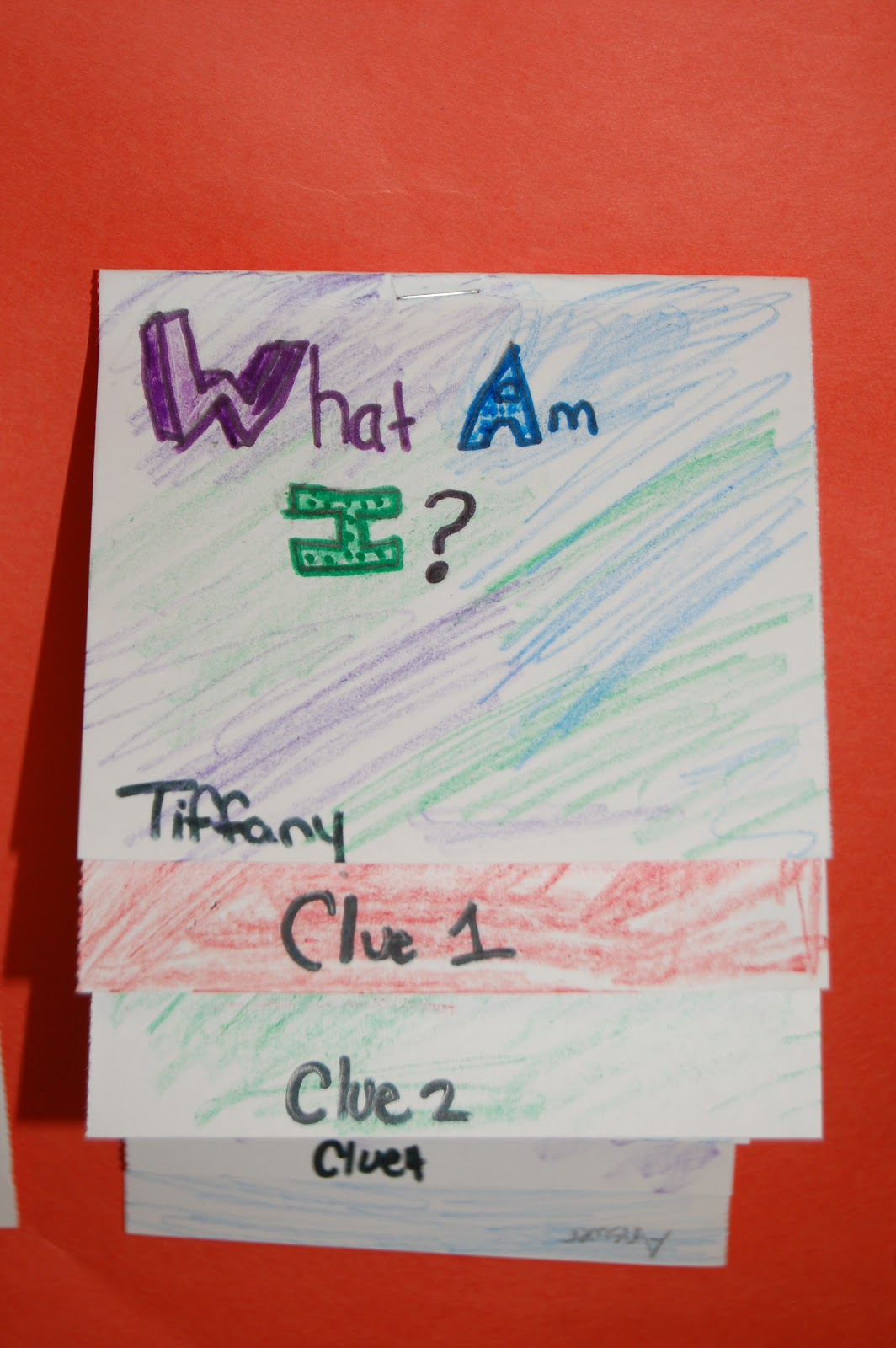 Teaching Star Students Inferencing Lessons