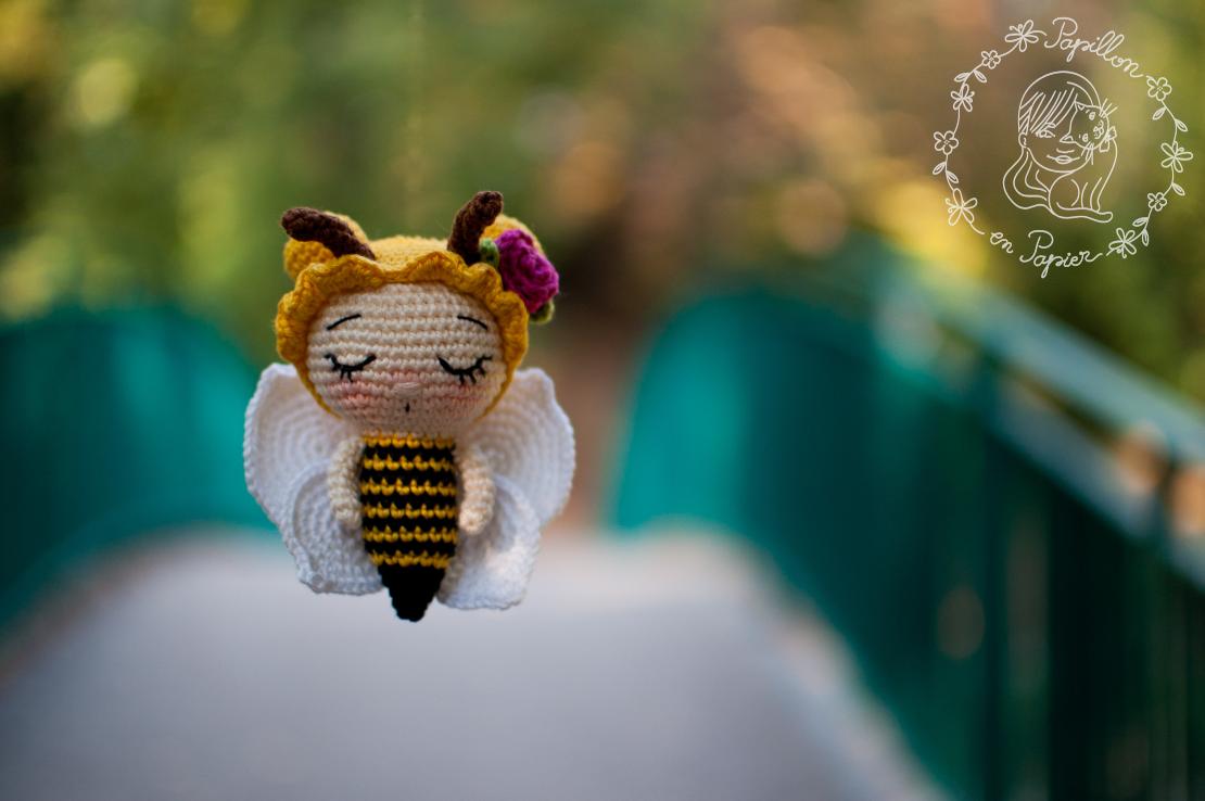 Crochet Bee - Crochet 365 Knit Too | 738x1110