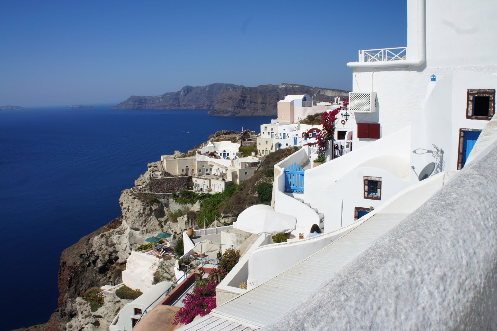 Travel Companies For Short Tours To Greece And Italy
