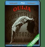 OUIJA: EL ORIGEN DEL MAL (2016) 1080P HD MKV ESPAÑOL LATINO