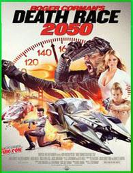 Death Race 2050 | HD | 2017 | 3gp/Mp4/DVDRip Latino HD Mega